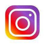 Otsolampi Instagram