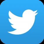 Otsolampi Twitter